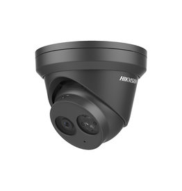Hikvision Hikvision DS-2CD2345FWD-I Black