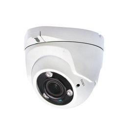 X-Security X-Security XSC-IPT957VAH-5E
