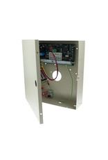 DSC HS2032NKE PowerSeries Neo Hybride inbraakcentrale, 32 zones