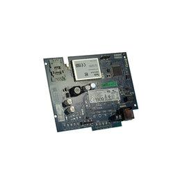 DSC TL2803G-EU  Dual-path LAN kiezer met 3G backup