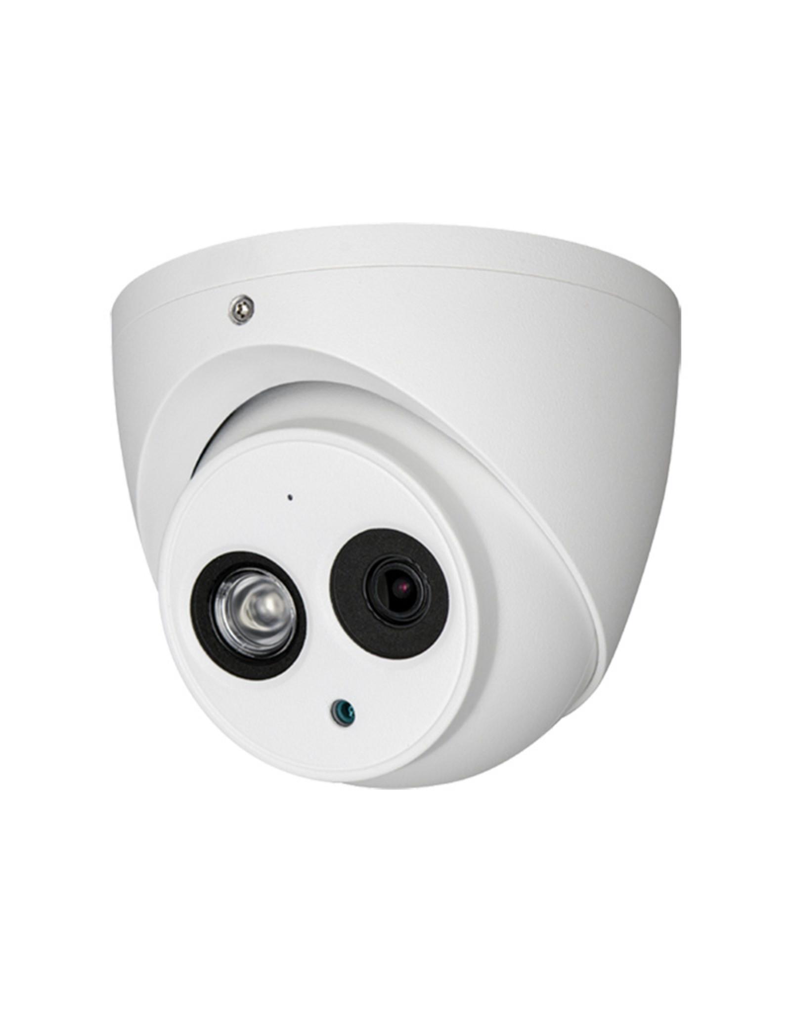 X-Security X-Security XS-IPDM885SAW-8-EPOE