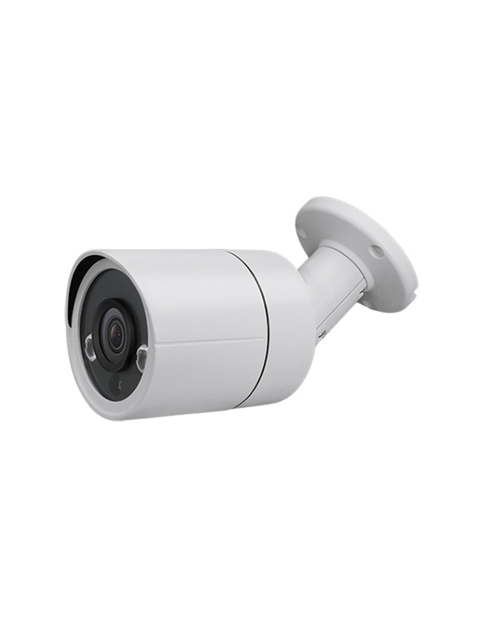 X-Security X-Security XSC-IPB027AH-2E