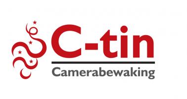 C-tin camerabewaking . De specialist in inbraakbeveiliging