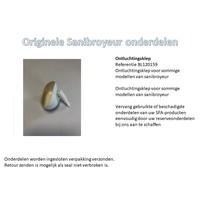 thumb-Ontluchtingsklep  BL120159-2