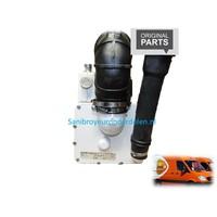 thumb-MPC  C30591  Vervangunit-3