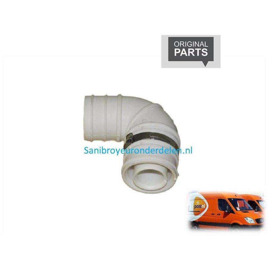 10SE-PLA016 Terugslagklep-1