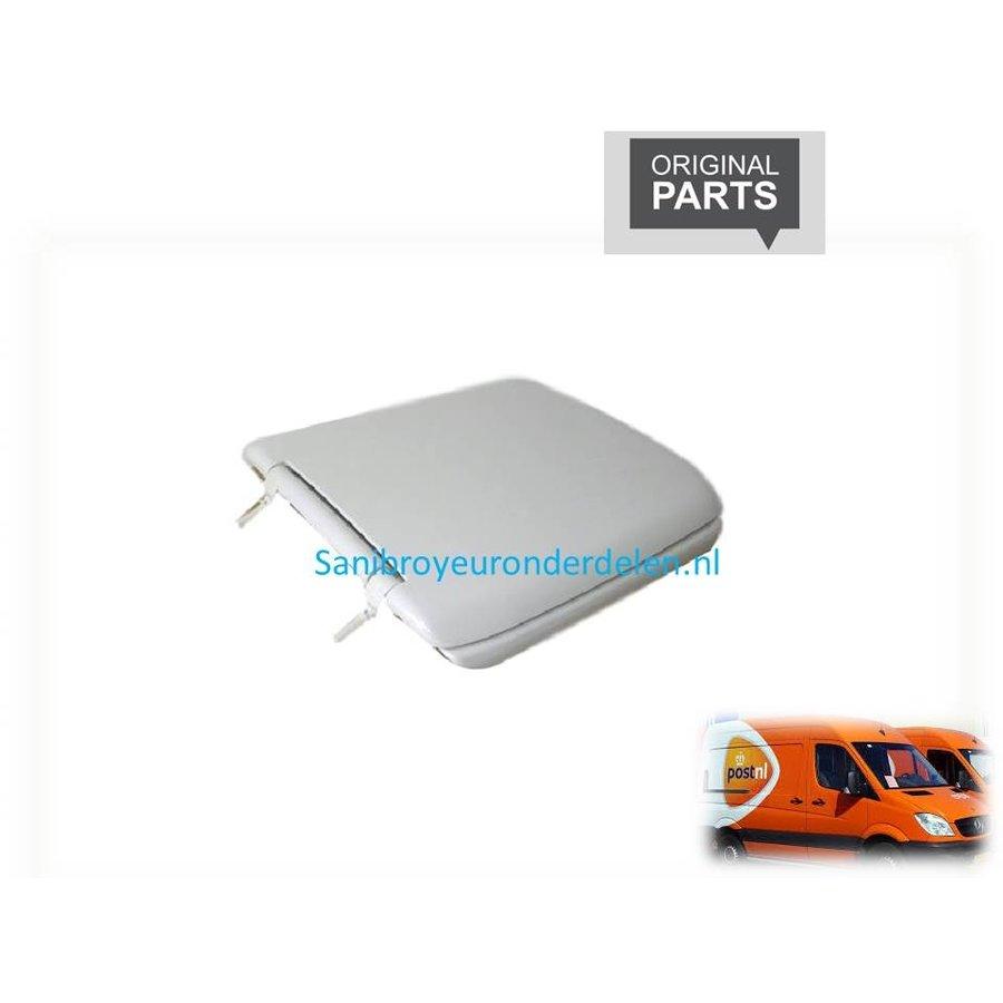 CA500100 toiletzitting luxe-2