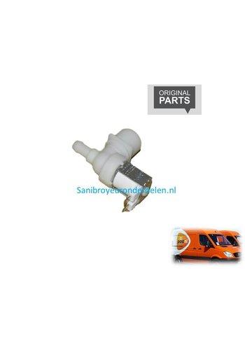 Sanibroyeur  EA100152 Magneetventiel 230 V