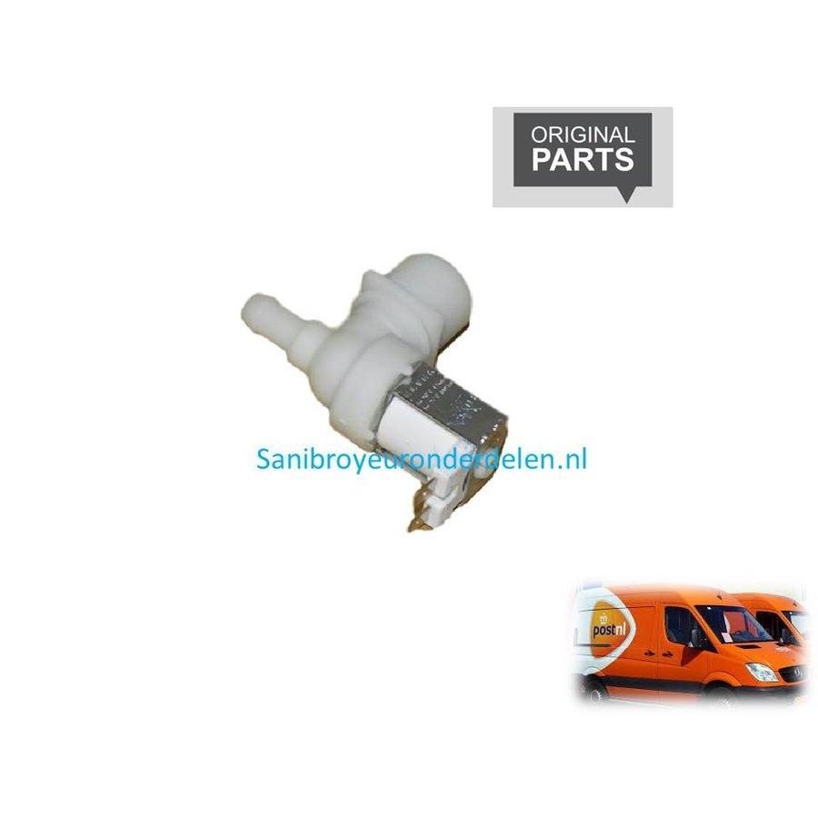 EA100152 Magneetventiel 230 V-1