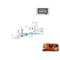thumb-MPC  C30591  Vervangunit-5