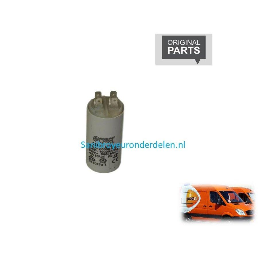 CO100132 Condensator 10 uf-1