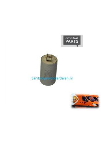 IT200160 14 ΜF Condensator