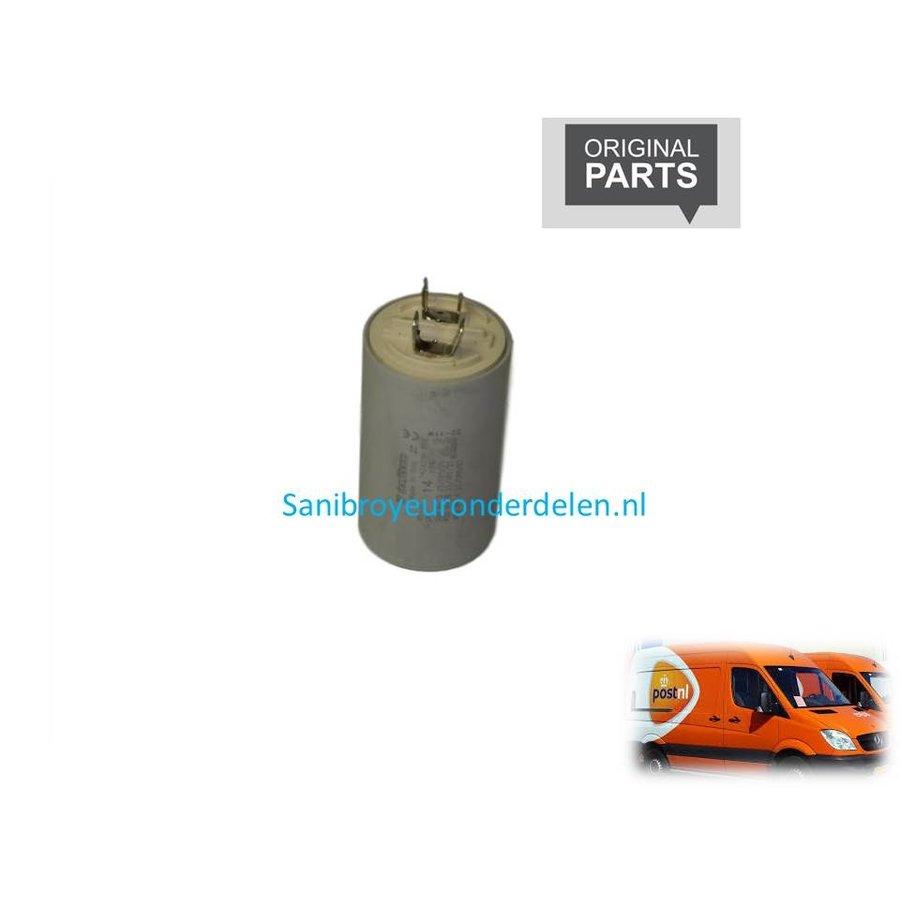 IT200160 14 ΜF Condensator-1
