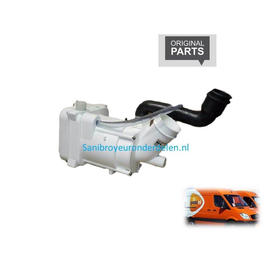 MPCR vervangmotor-1