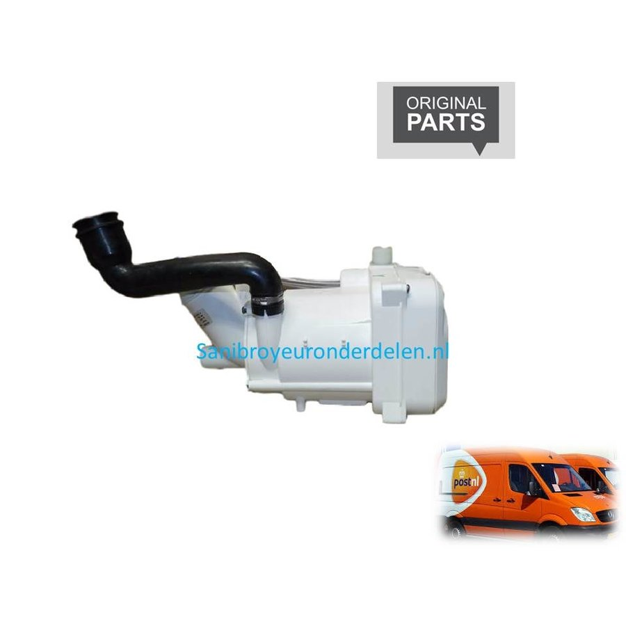 MPCR vervangmotor-2
