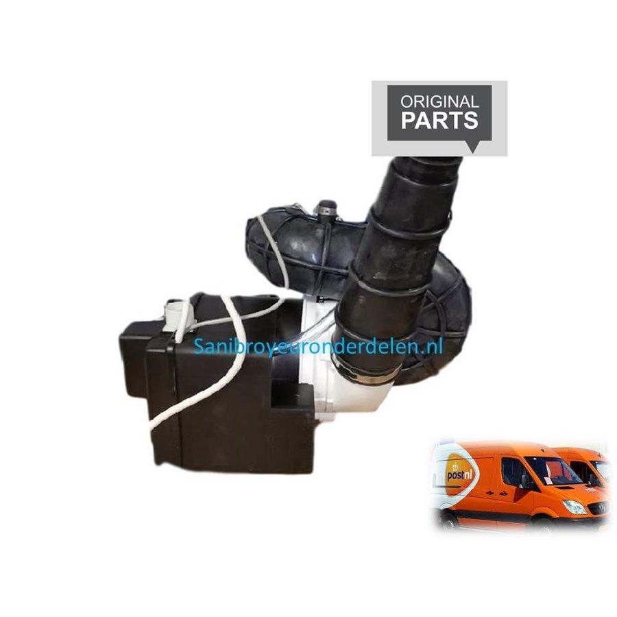 watersan 5  vervangmotor-1