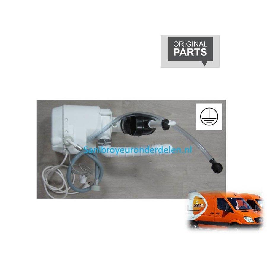 watersan 5  vervangmotor-2