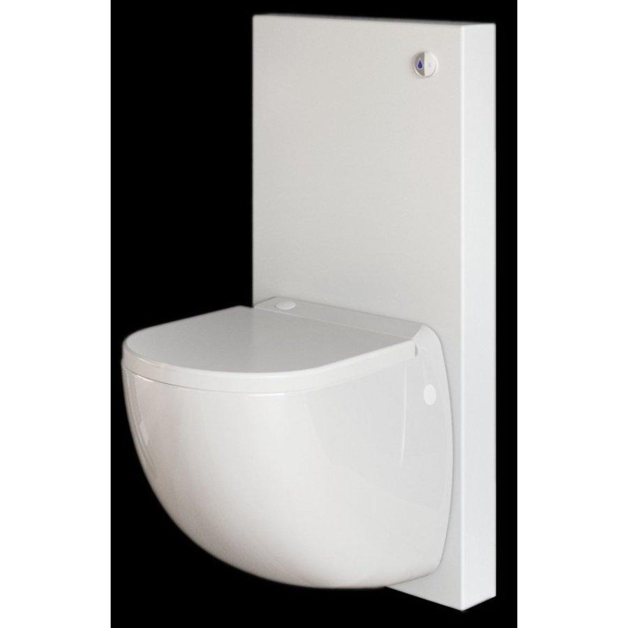 Sanibroyeur Sanicompact Comfort Box ( wit)-2