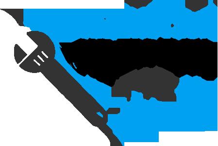 Sanibroyeur onderdelen