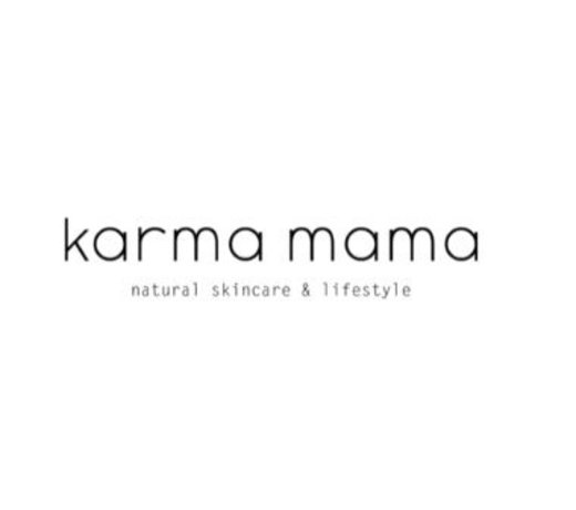 Karma Mama