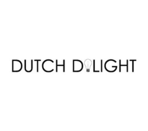 DutchDilight