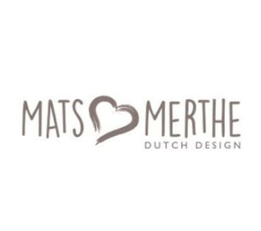 Mats & Merthe