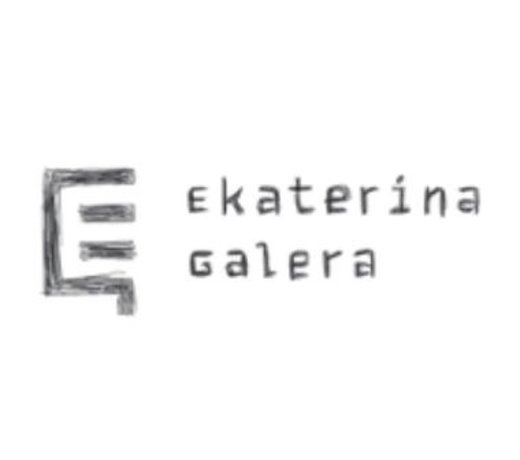 Ekaterina Galera