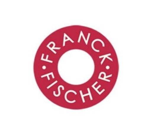 Frank & Fischer