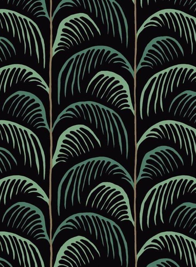 Behang Eijffinger palmen