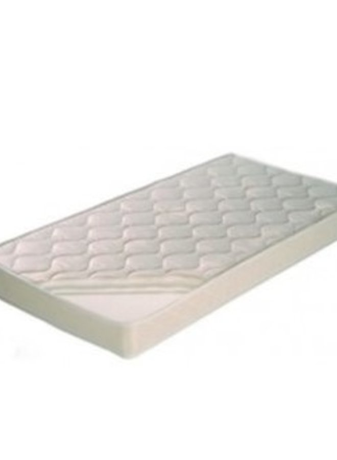 Matras polyether bedlade