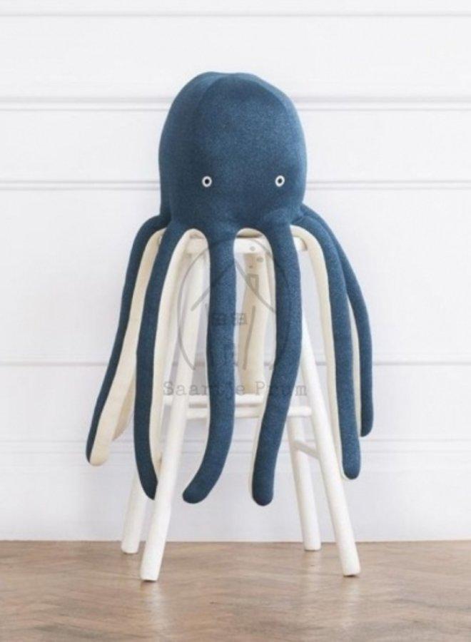 Meri Meri Octopus Cosmo