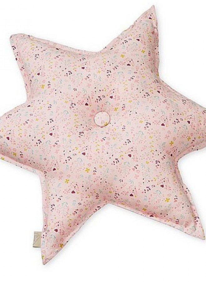 CamCam Copenhagen kussen star 48cm