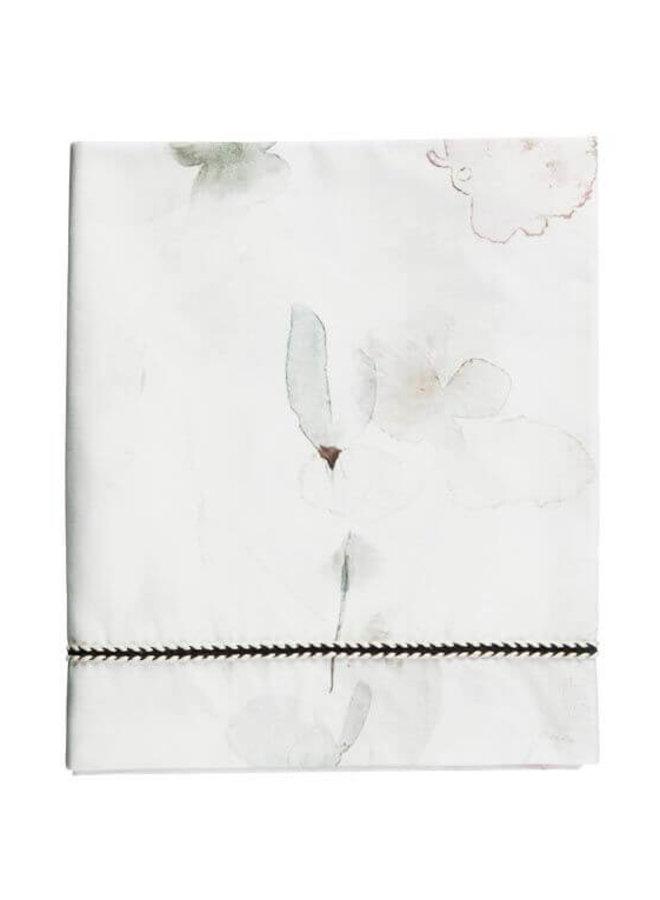 Mies & Co wieglakentje Forever Flower