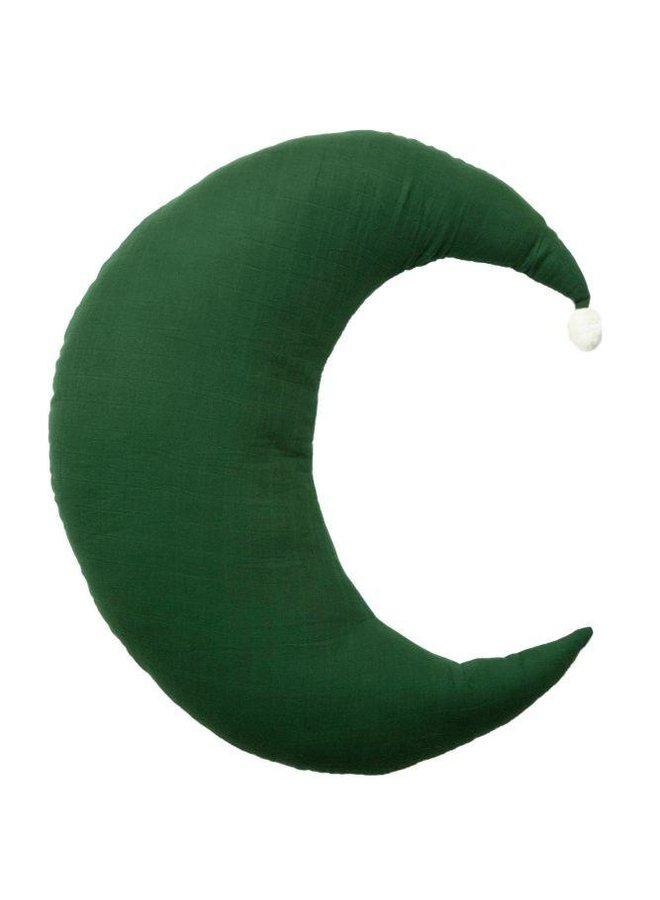 Play at Slaep maan (voedings) eden green large