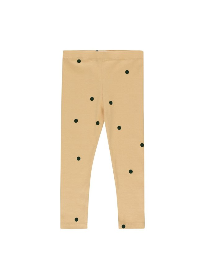 Tinycottons dots pants