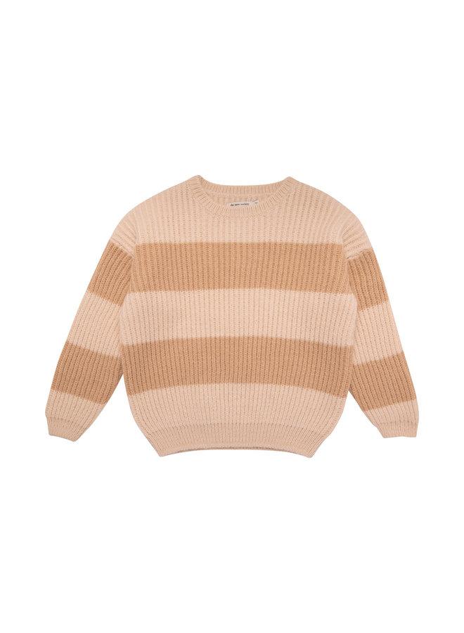 The New Society Ian sweater