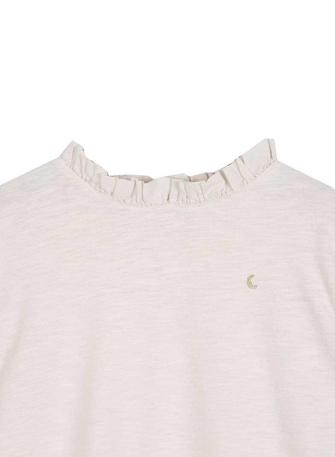Emile et Ida T-Shirt ecru
