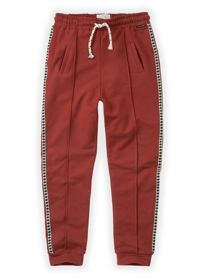 Sproet & Sprout Trackpants