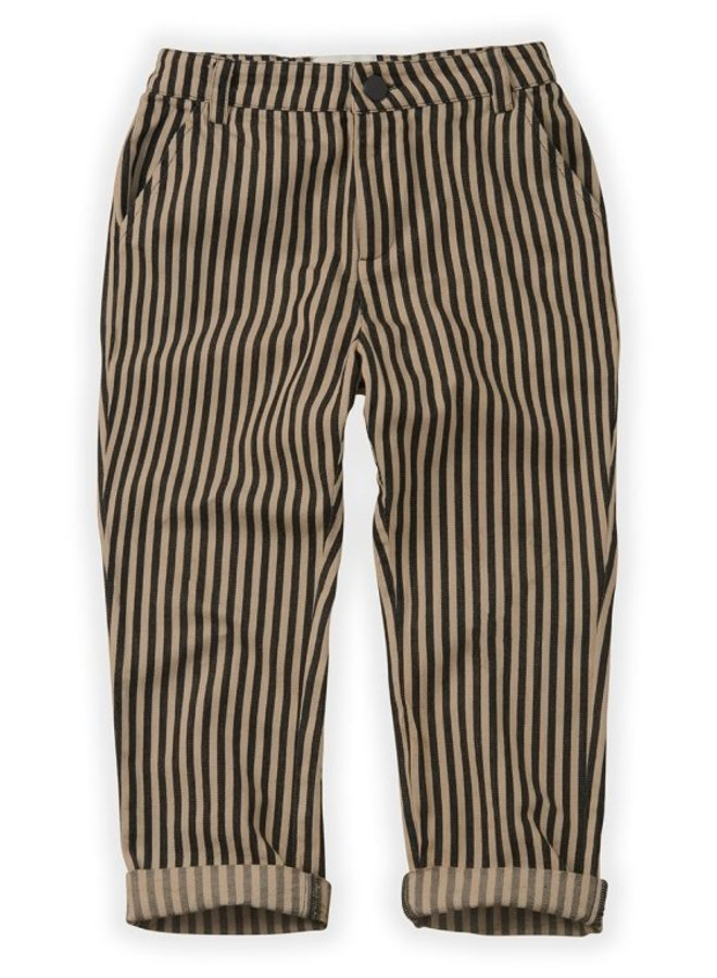Sproet & Sprout Pants Stripe