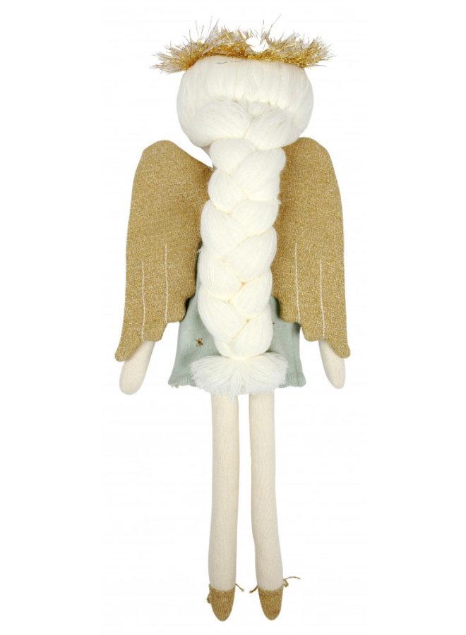 Meri Meri Grace angel doll