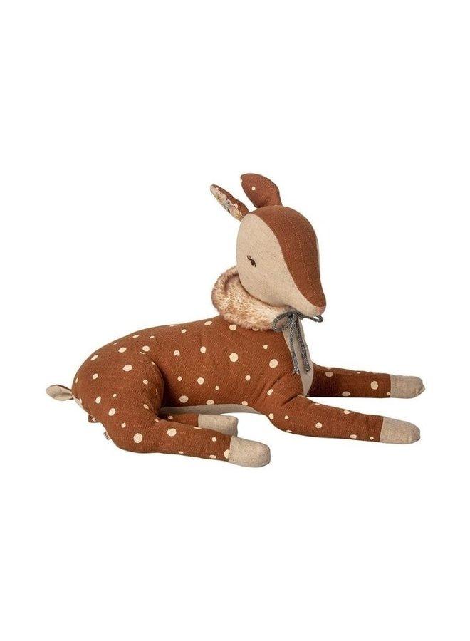 Maileg cosi Bambi big