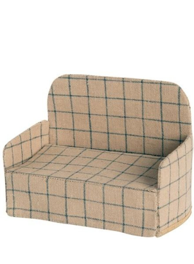 Maileg couch