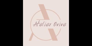 Atelier Ovive