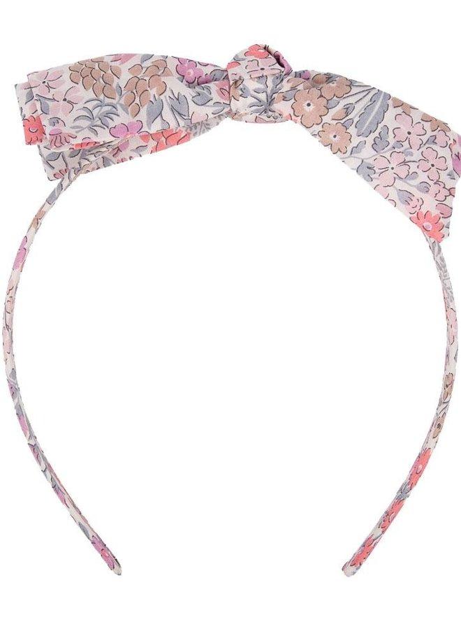The New Society - Leopolda Headband