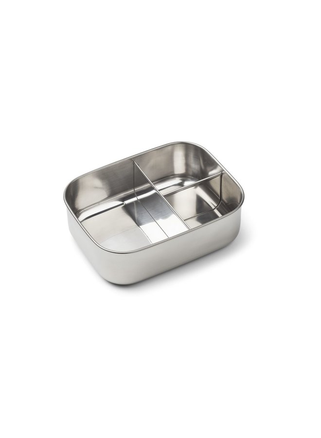 Liewood - Arthur lunchbox Dino dusty mint