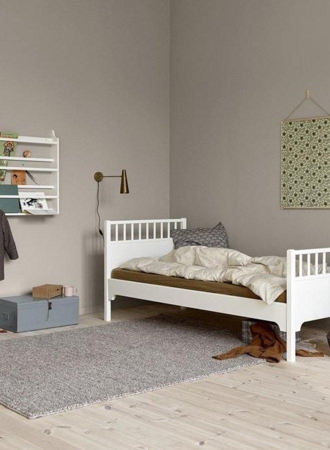 Oliver Furniture Seaside Classic Bed