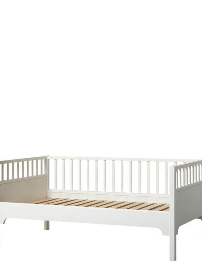 Oliver Furniture Seaside Classic junior Daybed