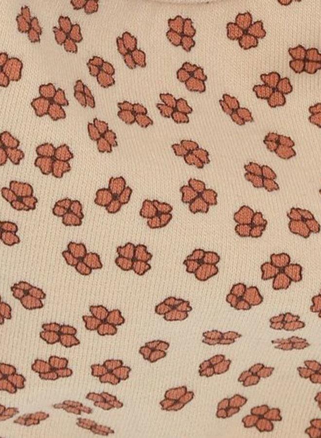 Konges Slojd babyquilt cotton buttercup rosa