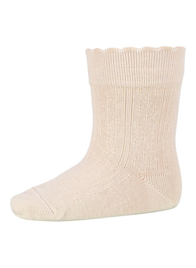 MP Denmark  Laura socks 4109