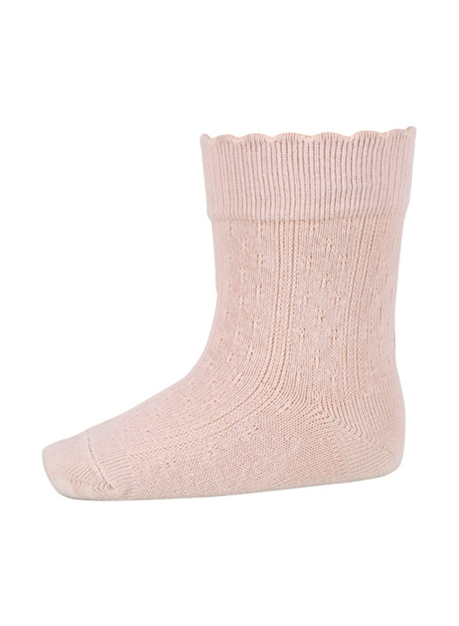 MP Denmark  Laura socks 853